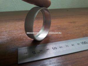 MEHANOOBRABOTKA-ZAKAZAT-240