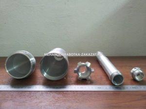 MEHANOOBRABOTKA-ZAKAZAT-243