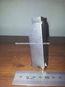 MEHANOOBRABOTKA-ZAKAZAT-258