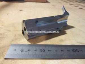 MEHANOOBRABOTKA-ZAKAZAT-270