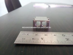 MEHANOOBRABOTKA-ZAKAZAT-273