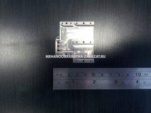 MEHANOOBRABOTKA-ZAKAZAT-275