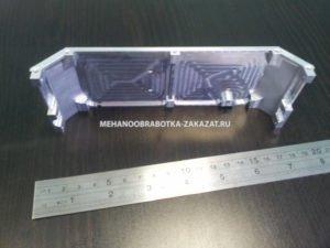 MEHANOOBRABOTKA-ZAKAZAT-276