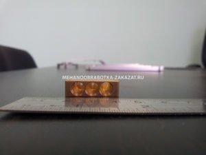 MEHANOOBRABOTKA-ZAKAZAT-281