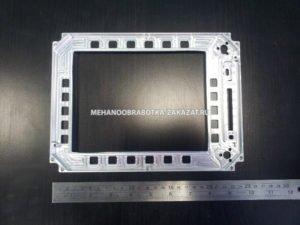 MEHANOOBRABOTKA-ZAKAZAT-283