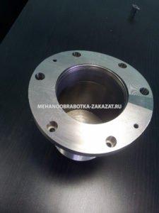 MEHANOOBRABOTKA-ZAKAZAT-288