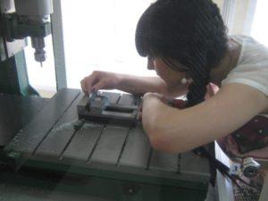 технологии металлобработки