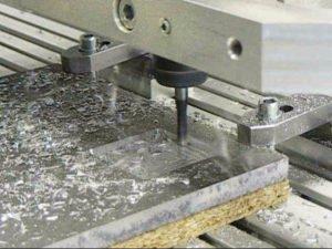 алюминий для металлобработки