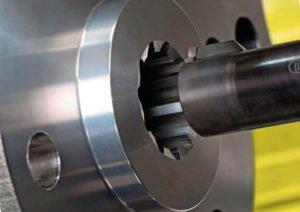 фасонные детали металлобработка1